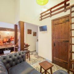 Отель Casinha Dos Sapateiros 4* Студия фото 9