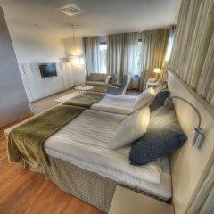 Hotel Levi Panorama 3* Полулюкс с различными типами кроватей