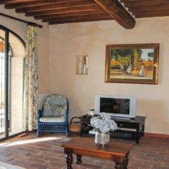 Отель La Panoramica Италия, Массароза - отзывы, цены и фото номеров - забронировать отель La Panoramica онлайн интерьер отеля