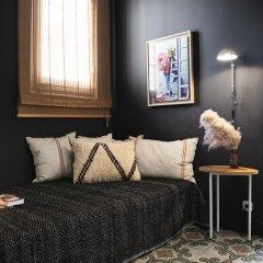 Отель Brummell Apartments Gracia Испания, Барселона - отзывы, цены и фото номеров - забронировать отель Brummell Apartments Gracia онлайн детские мероприятия