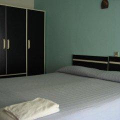 Отель Villa Mirna 2* Стандартный номер фото 2