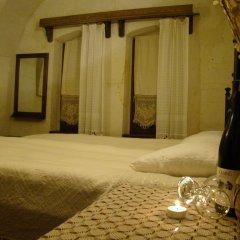 Отель Aravan Evi спа
