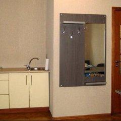 Добрый Отель удобства в номере фото 2