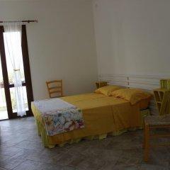 Отель Casale Alpega Стандартный номер фото 2