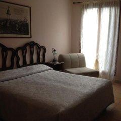 Отель Locanda Salieri Италия, Венеция - 1 отзыв об отеле, цены и фото номеров - забронировать отель Locanda Salieri онлайн комната для гостей фото 2