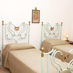 Отель Tina's House Италия, Лечче - отзывы, цены и фото номеров - забронировать отель Tina's House онлайн спа