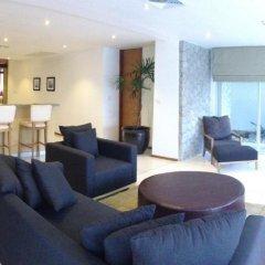 Отель Chava Resort Семейный люкс фото 21