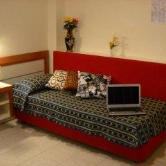 Hotel Melita 3* Стандартный номер