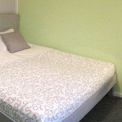 Olive Hostel комната для гостей фото 3