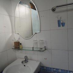 La Pensee 2 Hotel Далат ванная фото 2