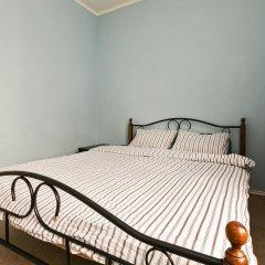 Гостиница MaxRealty24 Нижегородская 3 Апартаменты с 2 отдельными кроватями фото 20