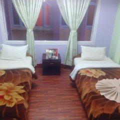Отель Pokhara Peace Непал, Катманду - отзывы, цены и фото номеров - забронировать отель Pokhara Peace онлайн спа фото 2