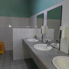 Отель Colo-I-Suva Rainforest Eco Resort 3* Номер категории Эконом фото 12