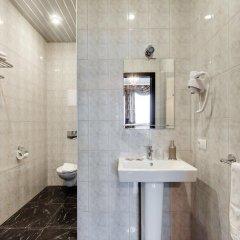 Men'k Kings Hotel 3* Номер Комфорт с различными типами кроватей фото 2