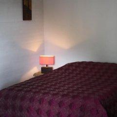 Отель Archipels удобства в номере фото 2