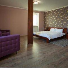 Гостиница Fazenda Стандартный номер с разными типами кроватей фото 15