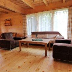 Отель Domek Koziniec Закопане комната для гостей