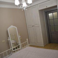 Гостиница Дом на Маяковке Улучшенные апартаменты разные типы кроватей фото 22