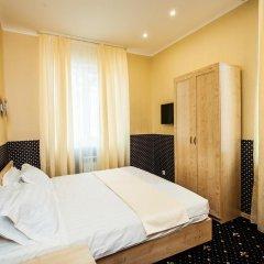 Бутик-отель Мира 3* Люкс с различными типами кроватей фото 7