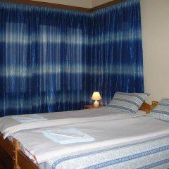 Отель Guest Rooms Zelenka Велико Тырново комната для гостей фото 2