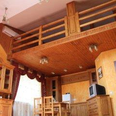 Hotel Maramorosh 3* Люкс разные типы кроватей фото 6