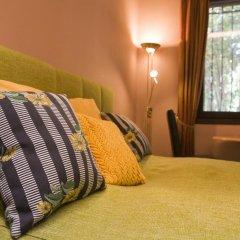Отель Klimt Guest House 3* Улучшенный номер фото 9
