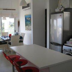 Отель Trident Beach Apartment Кипр, Протарас - отзывы, цены и фото номеров - забронировать отель Trident Beach Apartment онлайн питание