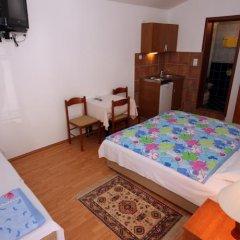 Апартаменты Apartments Raičević детские мероприятия фото 2