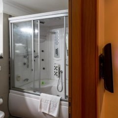 Отель Morning Side Suites 4* Люкс с различными типами кроватей фото 5