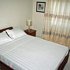 Апартаменты Princess Apartments комната для гостей фото 3