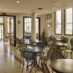 Отель Parc Испания, Курорт Росес - отзывы, цены и фото номеров - забронировать отель Parc онлайн гостиничный бар