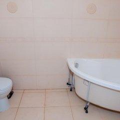 Гостевой Дом Otel Leto Стандартный номер с двуспальной кроватью фото 17