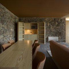 Monverde Wine Experience Hotel 4* Стандартный номер с различными типами кроватей фото 8