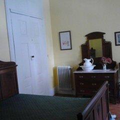 Отель Casa d' Alem Португалия, Мезан-Фриу - отзывы, цены и фото номеров - забронировать отель Casa d' Alem онлайн в номере