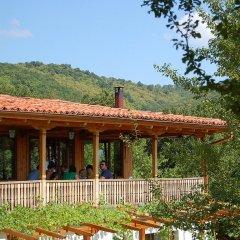 Отель Sinia Vir Eco Residence Болгария, Сливен - отзывы, цены и фото номеров - забронировать отель Sinia Vir Eco Residence онлайн