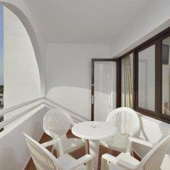 Апартаменты Sol Cala D'Or Apartments Апартаменты с различными типами кроватей фото 2
