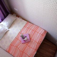 Мини-Гостиница Дворянское Гнездо на Сухаревке Стандартный номер с различными типами кроватей фото 6