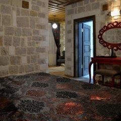 Elevres Stone House Hotel 4* Люкс повышенной комфортности с различными типами кроватей фото 32