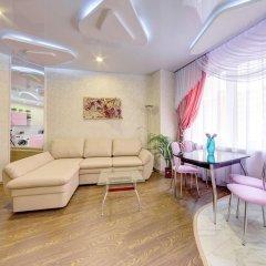 Апартаменты InnHome Апартаменты Улучшенные апартаменты с различными типами кроватей фото 29