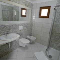 Hotel Kalemi 2 3* Номер Делюкс с различными типами кроватей фото 3