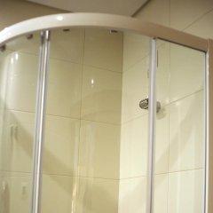 Отель Lisbon Style Guesthouse 3* Стандартный номер с двуспальной кроватью фото 11