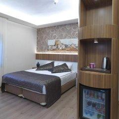 Bent Hotel 3* Стандартный номер с различными типами кроватей фото 3