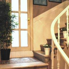 Miel Suites Турция, Стамбул - отзывы, цены и фото номеров - забронировать отель Miel Suites онлайн гостиничный бар