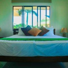 Отель Bayview Cove Resort 3* Студия Делюкс с различными типами кроватей фото 23