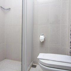 Hotel Karbel Sun 3* Номер Делюкс с различными типами кроватей фото 9