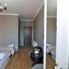 Отель Flamingo Group 4* Полулюкс с различными типами кроватей фото 3