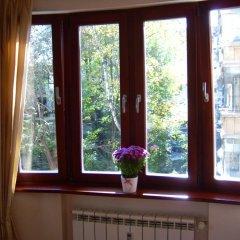 Отель Central Apartment Болгария, София - отзывы, цены и фото номеров - забронировать отель Central Apartment онлайн комната для гостей фото 3