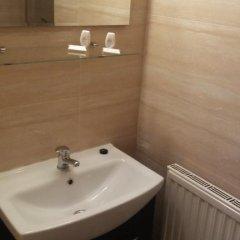 Olimpia Hotel 3* Апартаменты фото 5