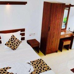Отель 8 Plus Motels 3* Номер Делюкс с различными типами кроватей фото 8