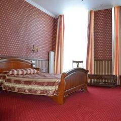Отель Olimp Club Одесса комната для гостей фото 4